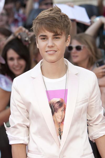 Wie Alt Ist Justin Bieber Die Pop Superstar Kann Ein Kind Gezeugt Haben