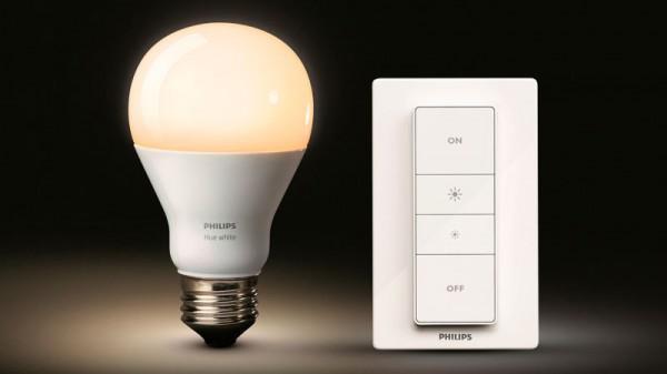 Hue Lampen Philips : Sie können jetzt philips hue lampen aus einer kabellosen