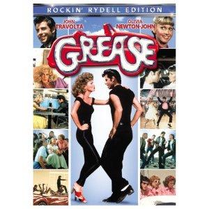 80er Jahre Filme
