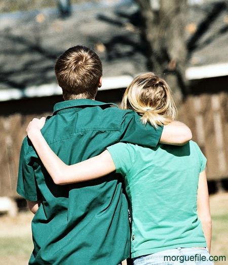geschichten, wenn menschen verloren ihre jungfräulichkeit