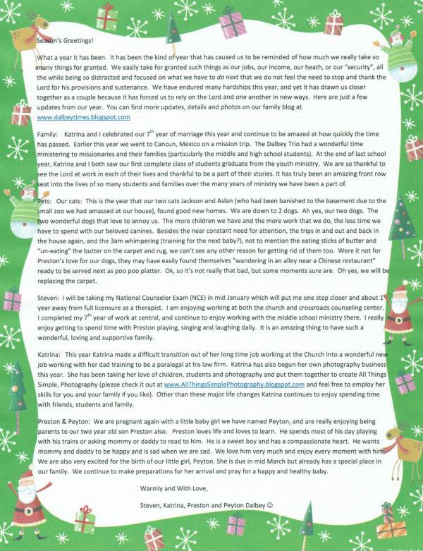 Meine Kinder Sind Besser Als Ihre Kinder Schlechte Weihnachten