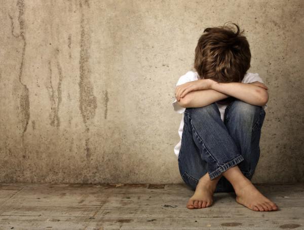 misshandlungen in der kindheit
