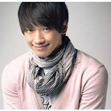 Top 10 schönsten asiatische Männer im Jahr 2015