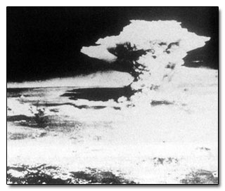 erfinder der atombombe