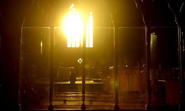 Was ist Ehebruch in der katholischen Kirche?