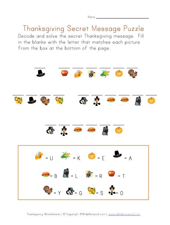 thanksgiving wortsuche ratsel fur kleine kinder hier hier und hier zu finden und schwieriger thanksgiving wort suche ausdrucke hier zu bekommen