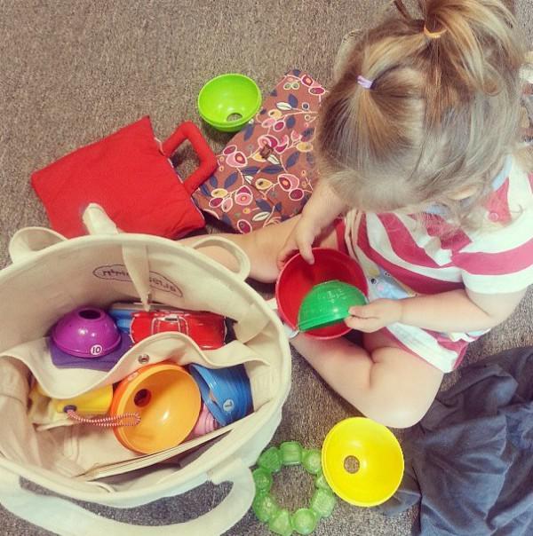 Warum Spielt Mein Kind Mit Spielzeug Nicht Tabletten