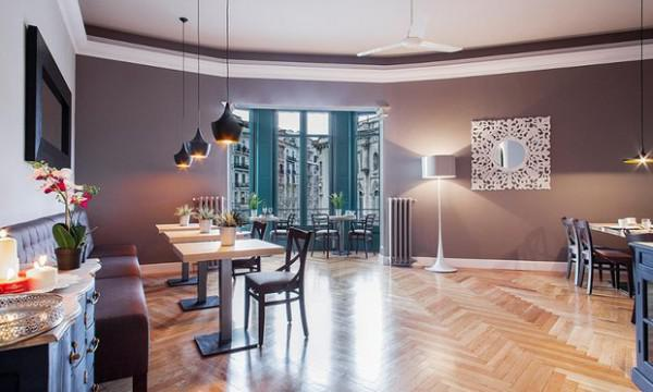 Top 10 Gunstige Hotels Hostels Und B Bs In Barcelona