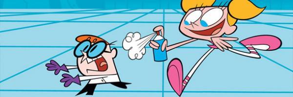 chemiekasten für jugendliche
