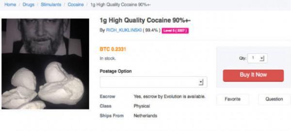 echte waffen online kaufen