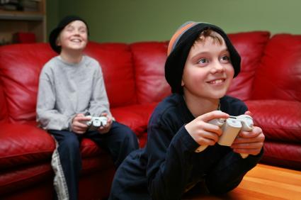Wie Lange Darf Man Ein 12 Jähriges Kind Alleine Lassen