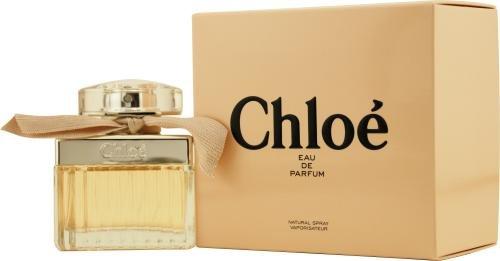 Beliebt parfum frauen Parfüm für