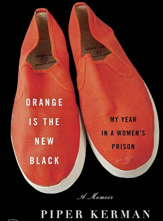 orange ist das neue schwarz ostseesuche com. Black Bedroom Furniture Sets. Home Design Ideas