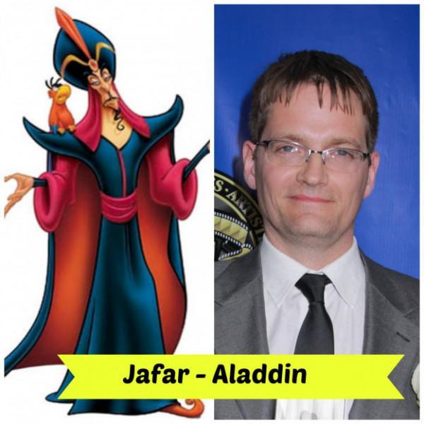 aladdin jasmin im echten leben