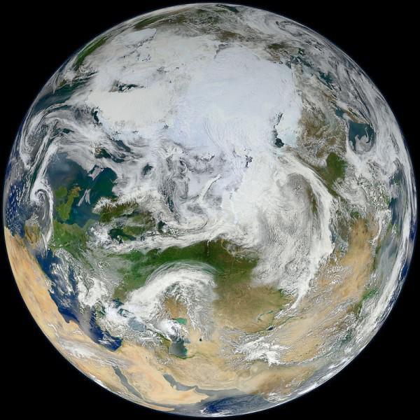 planet weitesten von sonne