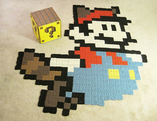 12 tolle Spielzimmer Teppiche