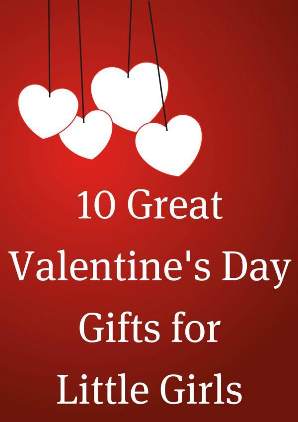 Valentinstag geschenk obwohl nicht zusammen