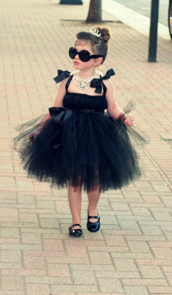 10 Mehr Awesome Kostum Ideen Fur Kleine Damen