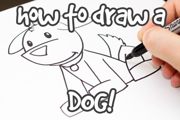 Gewusst Wie 25 Tolle Karikaturen Mit Ihren Kindern Zu Zeichnen