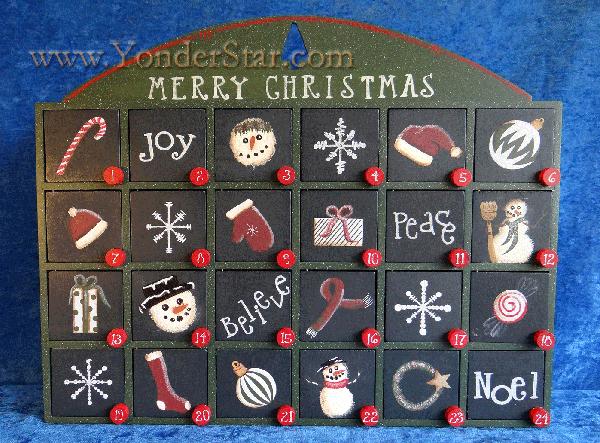 Wie Viel Tage Bis Weihnachten : tage bis weihnachten countdown ~ Watch28wear.com Haus und Dekorationen