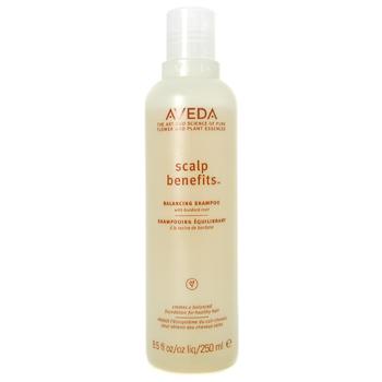 Aveda Kopfhaut profitiert Shampoo Bewertung