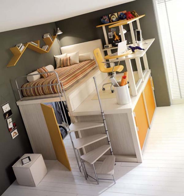25 Tolle Betten Die Sind Fast Zu Erstaunlich Zu Schlafen In