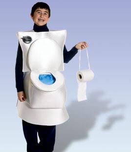 11 Lächerlich Halloween Kostüme Für Kinder