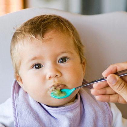 anzeichen neurodermitis baby