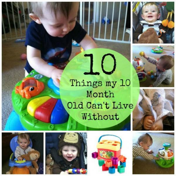 Baby 8 Monate Dreht Sich Nicht