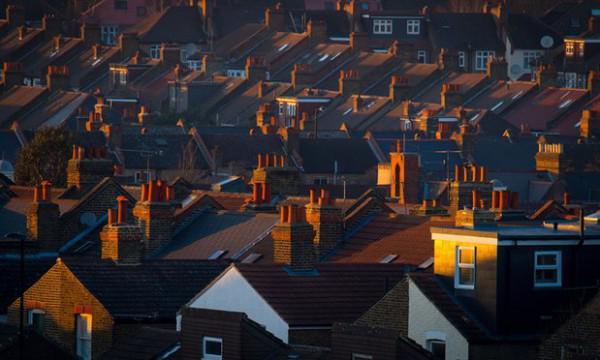 Hausverkäufe hausverkäufe fallen könnte wegen stempel pflicht änderungen und