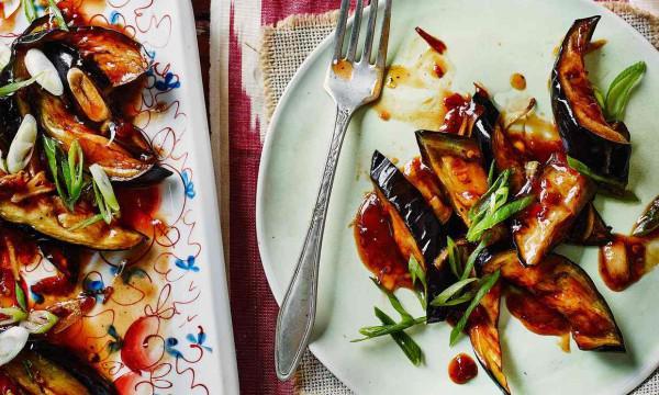 20 beste chinesische Rezepte: Teil 1