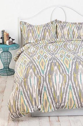 Schöne Bettwäsche: 20 setzt Bett zu würzen Ihr Schlafzimmer