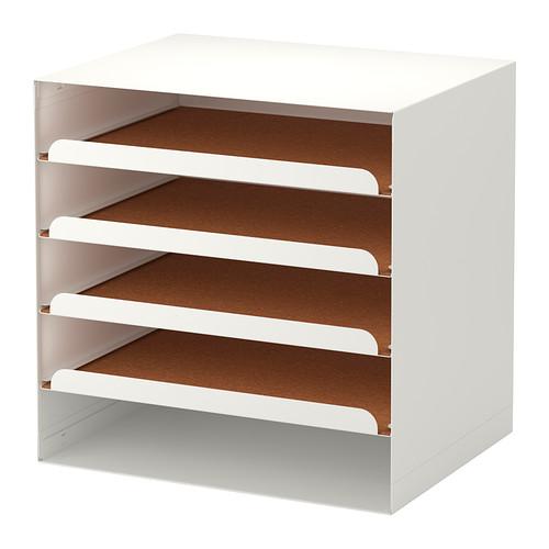 Kabelbox Ikea die besten neuen linie bei ikea