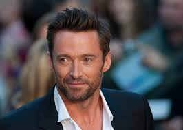 Hollywood schauspieler männliche Beliebteste männliche