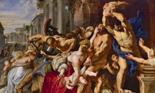 gewaltherrschaft der jakobiner