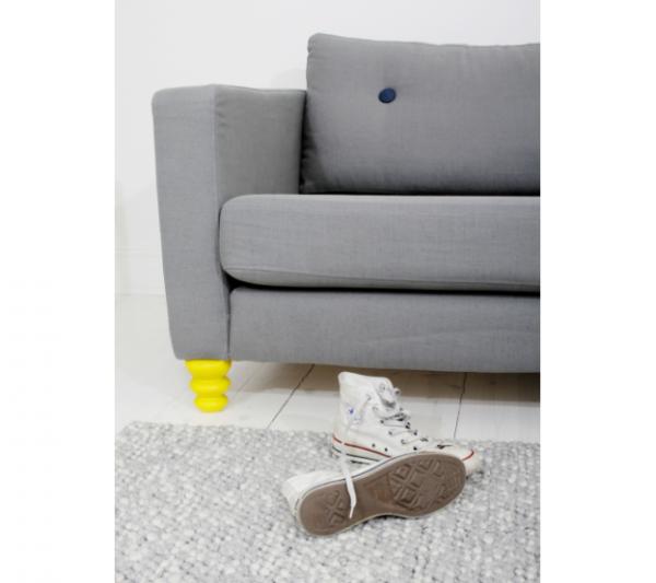 Möbelbeine Ikea wunderschöne alternativen zu ikea möbel beine