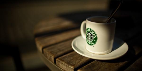 Sie Konnen Jetzt Starbucks Via Handy Uberall In Den Usa Bestellen