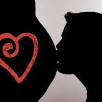 Schwanger vom liebhaber