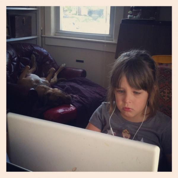 Gründe Warum Sie Ihre Kinder Sollten Spielen Minecraft - Minecraft spielen kinder