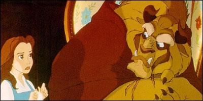Prinz fickt Malefiz und Prinzessin Aurora