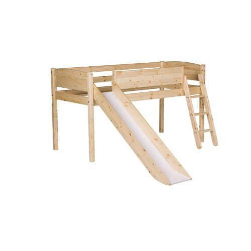 Legen Sie Eine Matratze Nach Unten, Unten, Und Schon Hast Du Ein Etagenbett!  Gibt Es In Verschiedenen Ausführungen. Erhältlich über Amazon, $499