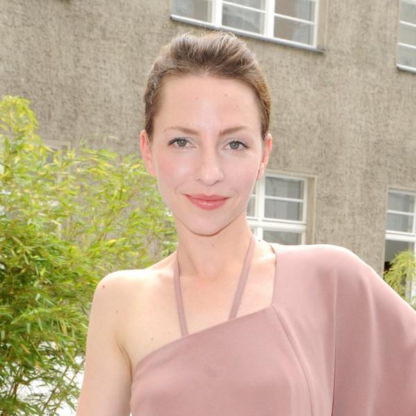 Top 10 Besten Deutschen Schauspielerinnen Aller Zeiten