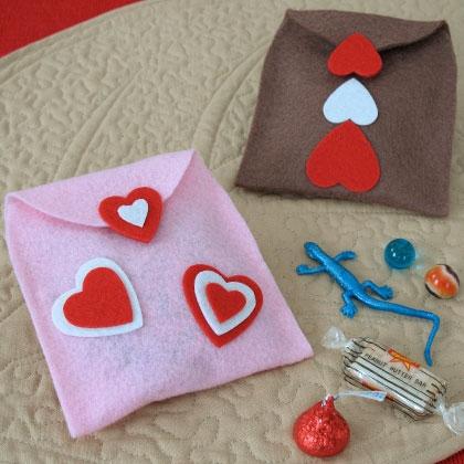Die Perfekte Tasche Für Ihre Kleine Pixie.