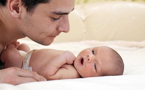 Künstliche Hoden konnten männlichen Unfruchtbarkeit behandeln.