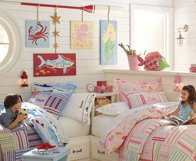 geschwister in einem zimmer baby ostseesuche com. Black Bedroom Furniture Sets. Home Design Ideas