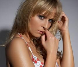 Polen schöne frauen aus Schöne Frauen