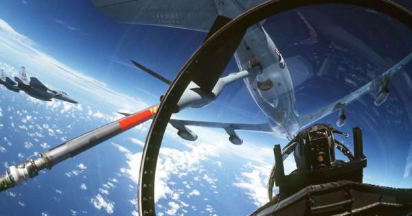 Entfernungsmesser Flugzeug : Messtechnik funktechnik roehren entfernungsmesser tm von wild